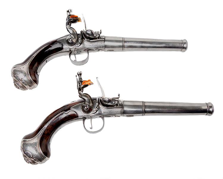 queen-anne-pistols-pair-freeman-gary-friedland-arms13.jpg