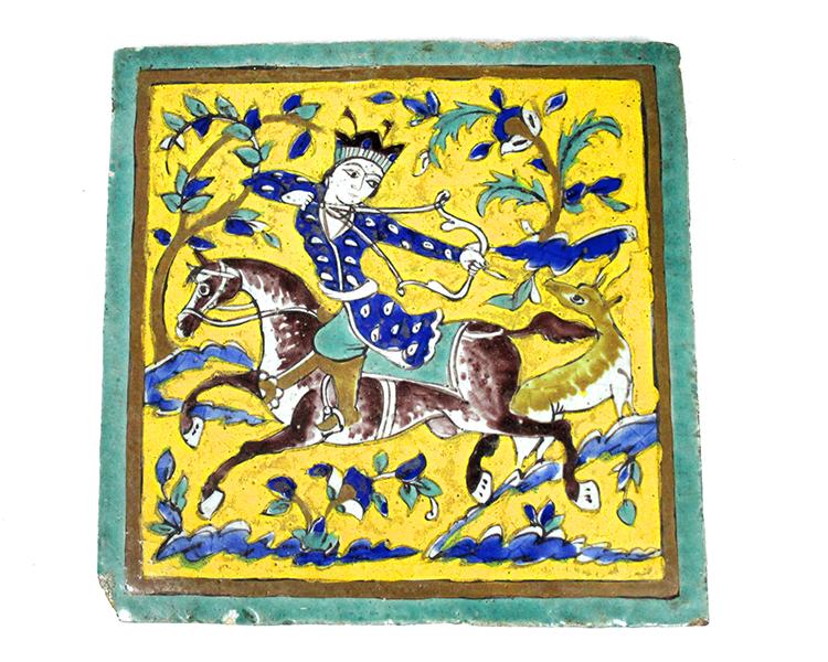 persian-tile-zanad-quajar-ceramic-gary-friedland-arms-armor.png
