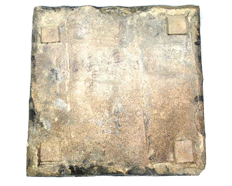 persian-tile-zanad-quajar-ceramic-gary-friedland-arms-armor1.png