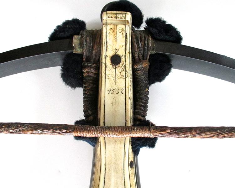 german-crossbow-16th-century-cranequin-bowstring-gary-friedland-arms-armor4.jpg