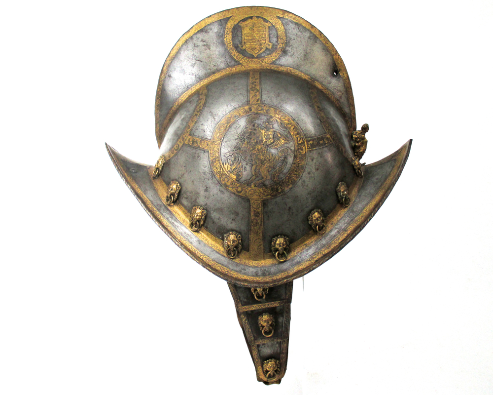 saxon-electoral-guard-comb-morion-late16th-century-helmet-nuremburg-german-gary-friedland-arms-armor1.jpg