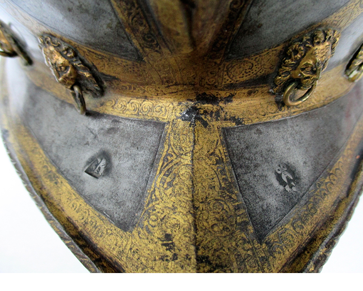 saxon-electoral-guard-comb-morion-late16th-century-helmet-nuremburg-german-gary-friedland-arms-armor5.jpg