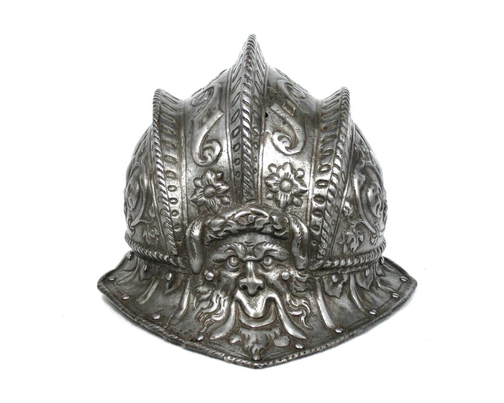 italian-triple-combed-burgonet-helmet-16thcentury-gary-friedland-arms-armor2.jpg