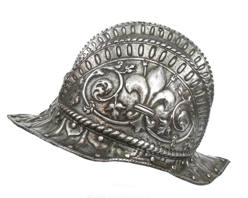 italian-triple-combed-burgonet-helmet-16thcentury-gary-friedland-arms-armor1.jpg