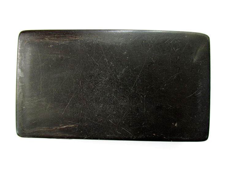 rare-horn-box-napoleon-19thcentury-gary-friedland-antique-arms-armor1.jpg