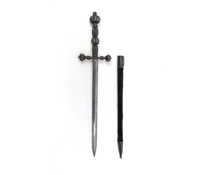 stiletto-italian-dagger-knife-gary-friedland-antique-arms-armor1.jpg