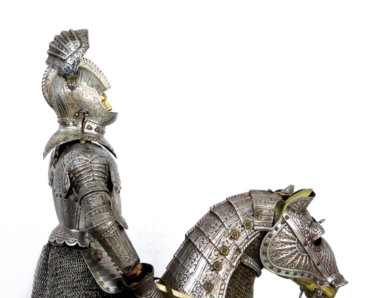 Important-Miniature-Armor-Man-Horse-by-E-Granger-Paris-Friedland-arms-armor-knight-horse-renaissance-chanfron-8.jpg