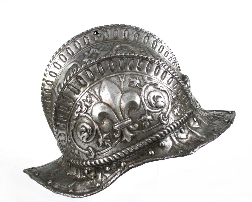 italian-triple-combed-burgonet-helmet-16thcentury-gary-friedland-arms-armor.jpg