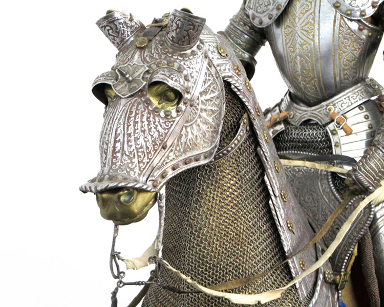 Important-Miniature-Armor-Man-Horse-by-E-Granger-Paris-Friedland-arms-armor-knight-horse-renaissance-chanfron-10.jpg