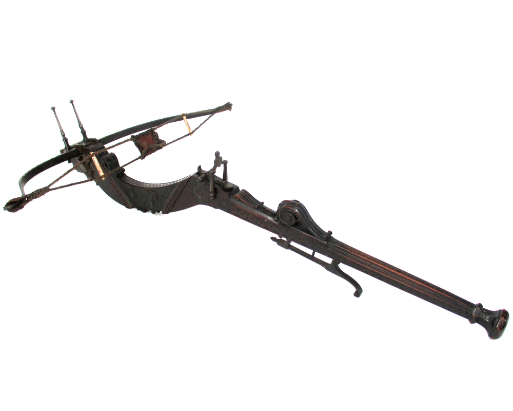 italian-stonebow-crossbow-tuscany-16thc-gary-friedland-arms-armor-weapons.jpg