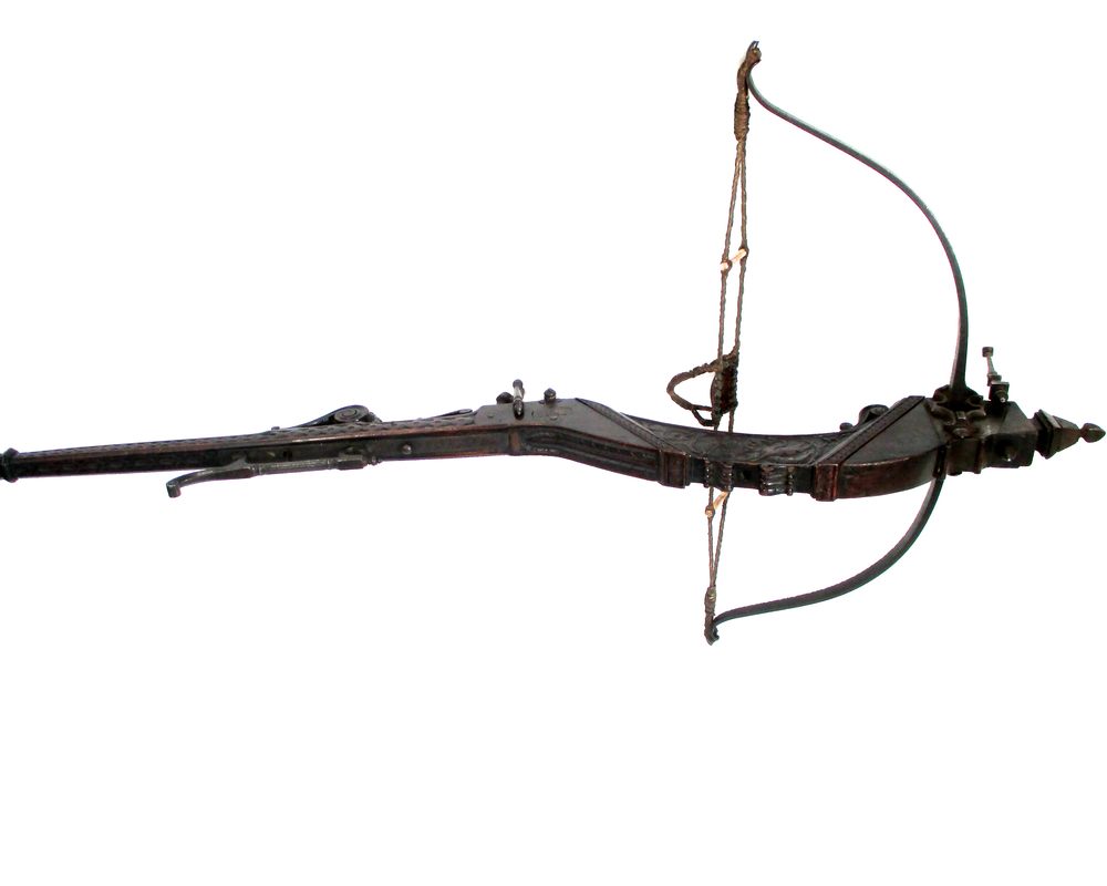 italian-stonebow-crossbow-tuscany-16thc-gary-friedland-arms-armor-weapons1.jpg
