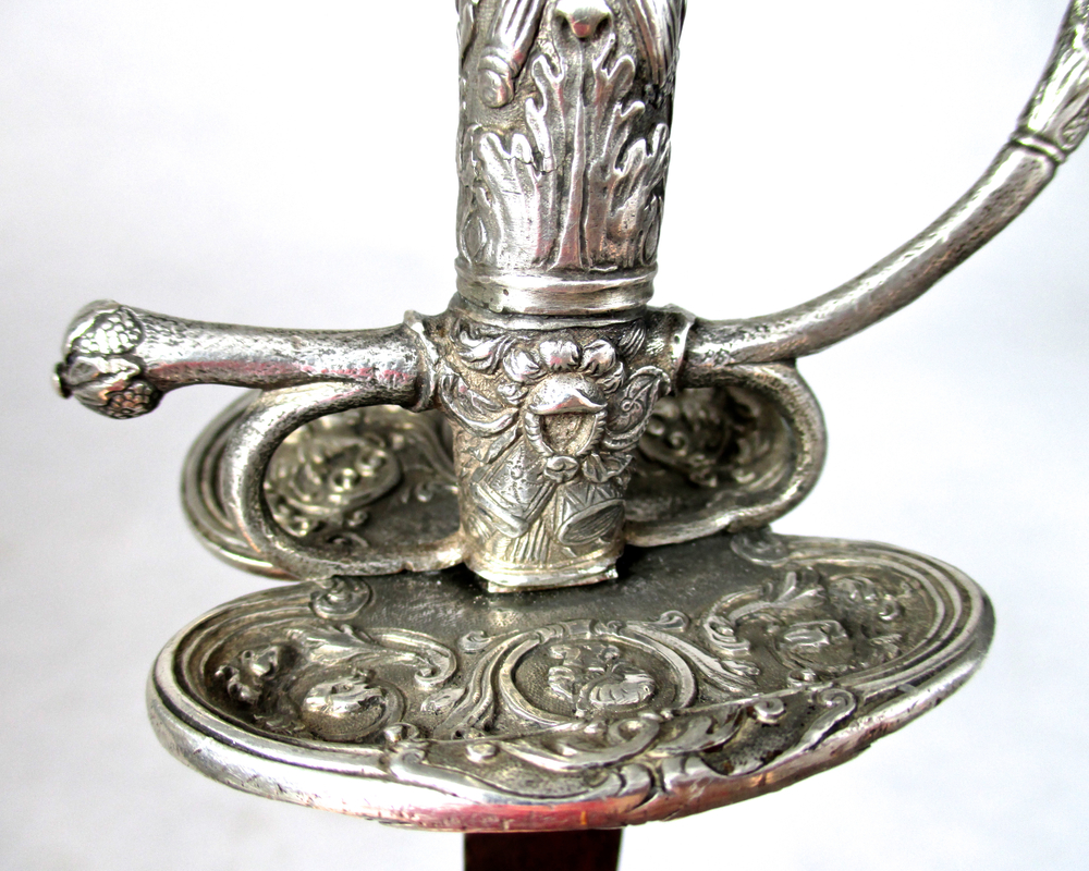 north-european-silver-hilted-small-sword-gary-friedland-arms-armor-weapons1.jpg