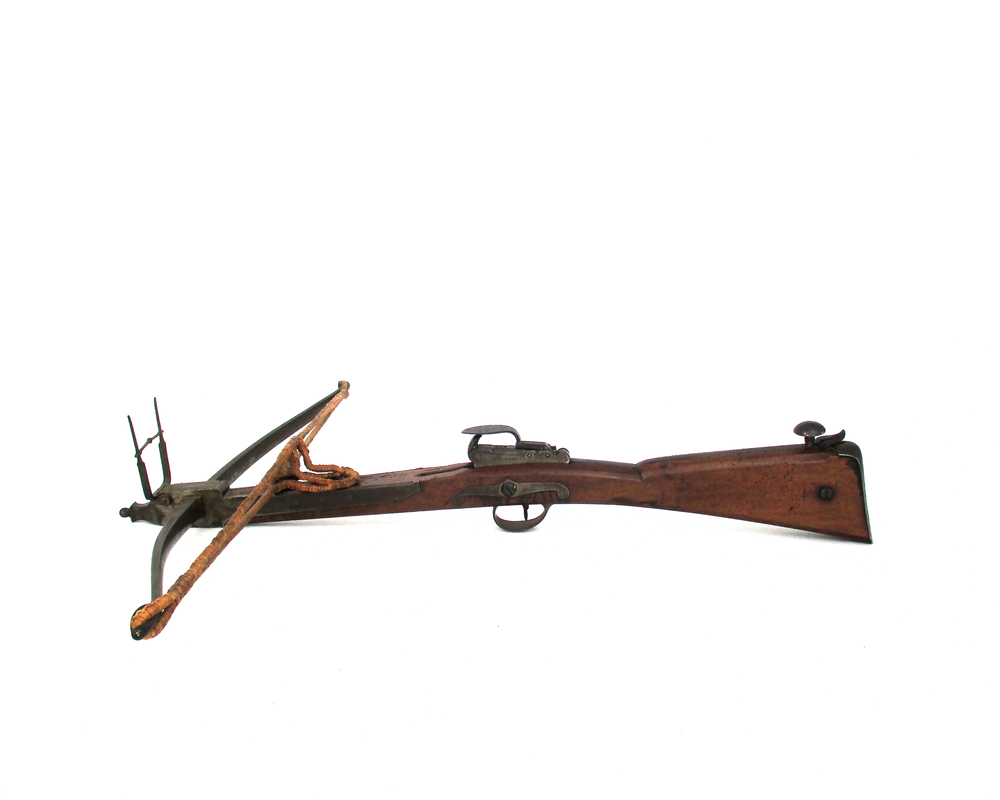 english-stonebow-crossbow-pellet-weapon-barker-gary-friedland-antique-arms-armor1.jpg