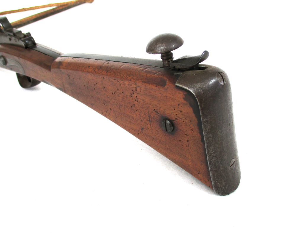 english-stonebow-crossbow-pellet-weapon-barker-gary-friedland-antique-arms-armor5.jpg