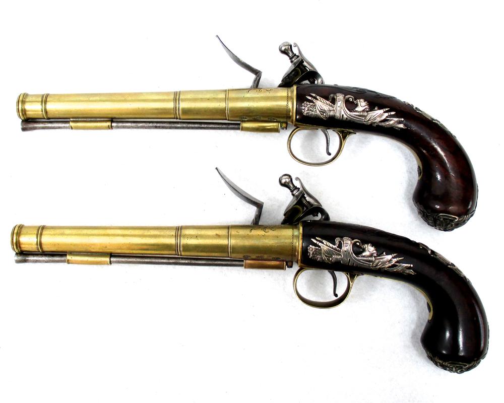 pair-flintlock-pistols-william-brander-english-guns-weapons-gary-friedland-arms-armor2.jpg