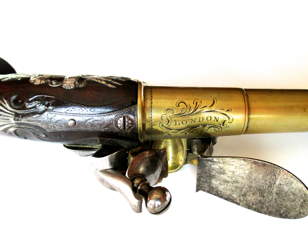 pair-flintlock-pistols-william-brander-english-guns-weapons-gary-friedland-arms-armor5.jpg