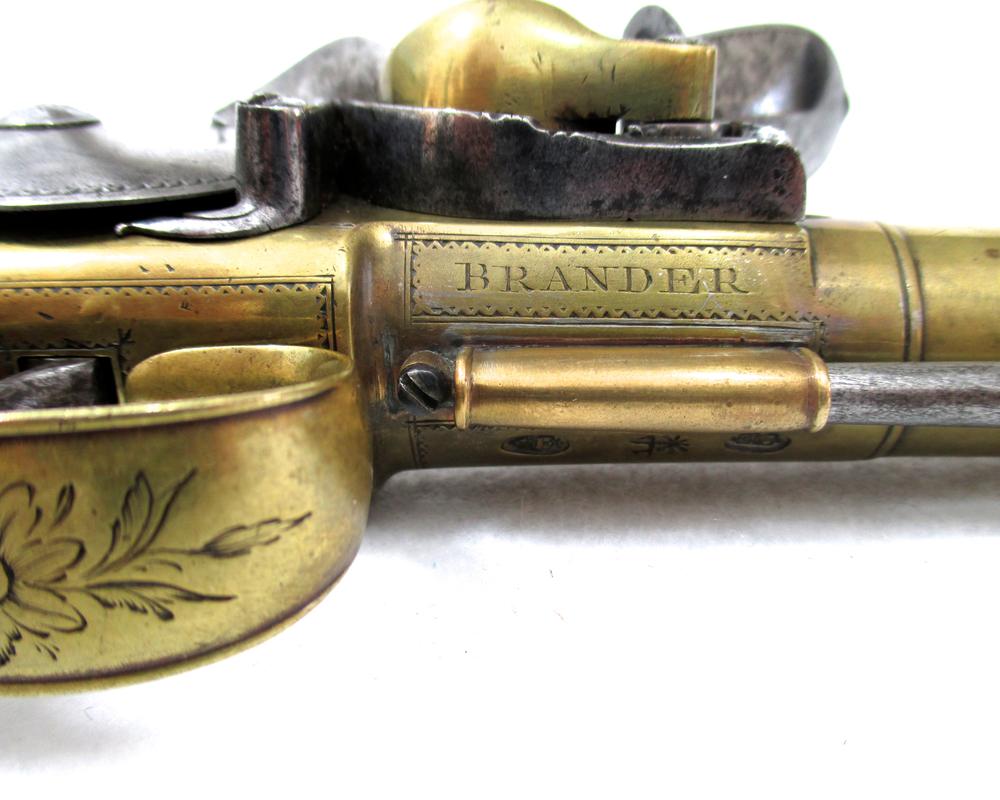 pair-flintlock-pistols-william-brander-english-guns-weapons-gary-friedland-arms-armor7.jpg