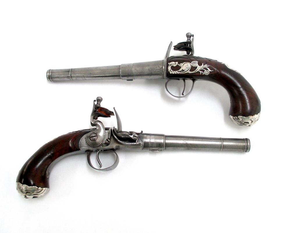 pair-20bore-english-queen-ann-flintlock-pistols-freeman-gary-friedland-arms-armor2.jpg