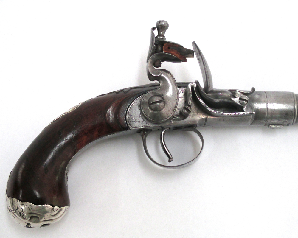 pair-20bore-english-queen-ann-flintlock-pistols-freeman-gary-friedland-arms-armor3.jpg