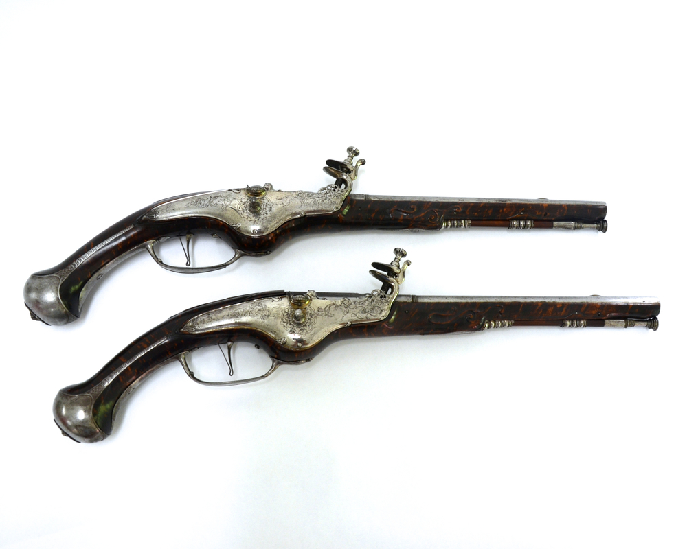 pair-bohemian-wheellock-pistols-hans-keiner-eger-1670-gary-friedland-antique-arms-armor