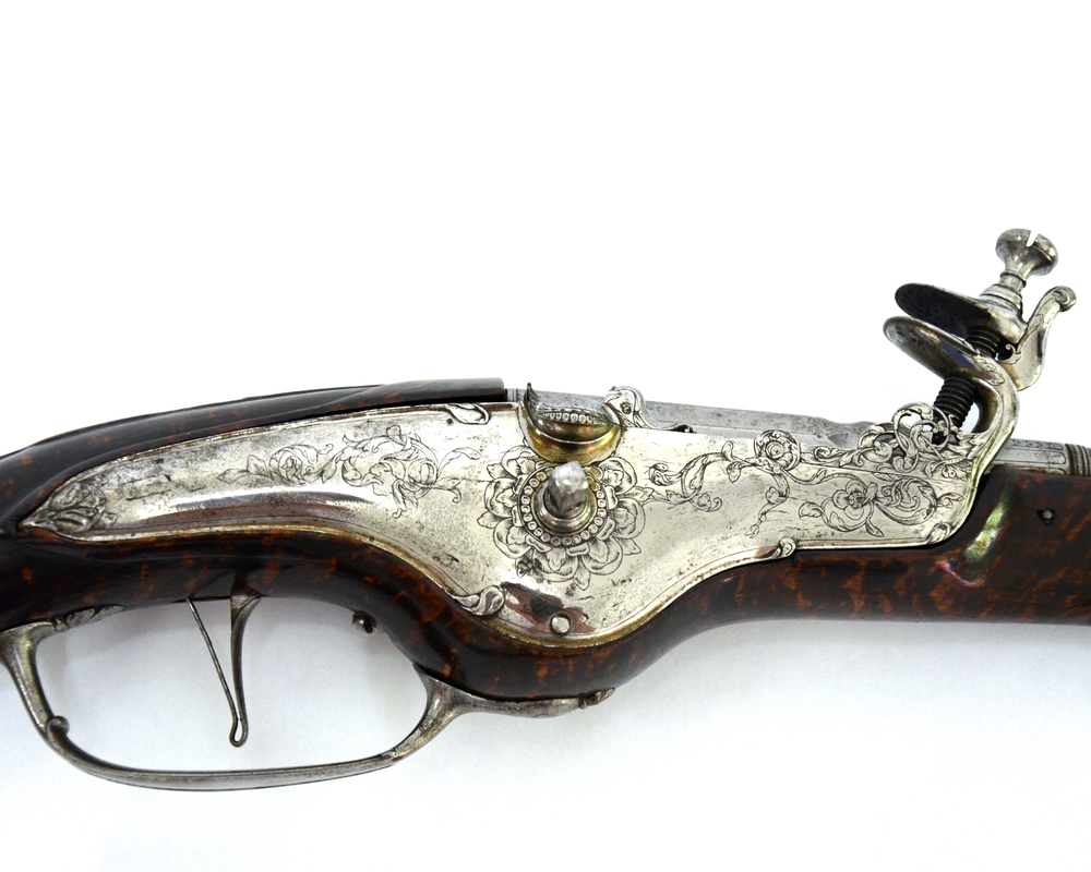 pair-bohemian-wheellock-pistols-hans-keiner-eger-1670-gary-friedland-antique-arms-armor2.jpg