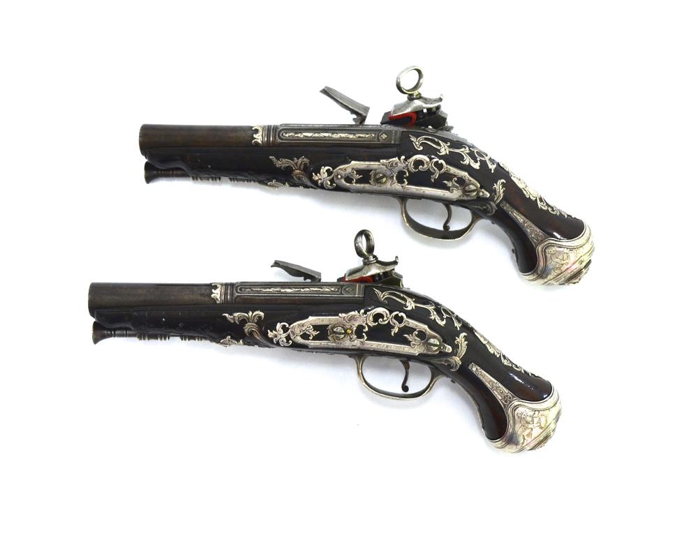 pair-silver-mounted-neapolitan-miqueletlock-pistols-circa-1770-gary-friedland-antique-arms-armor1.jpg