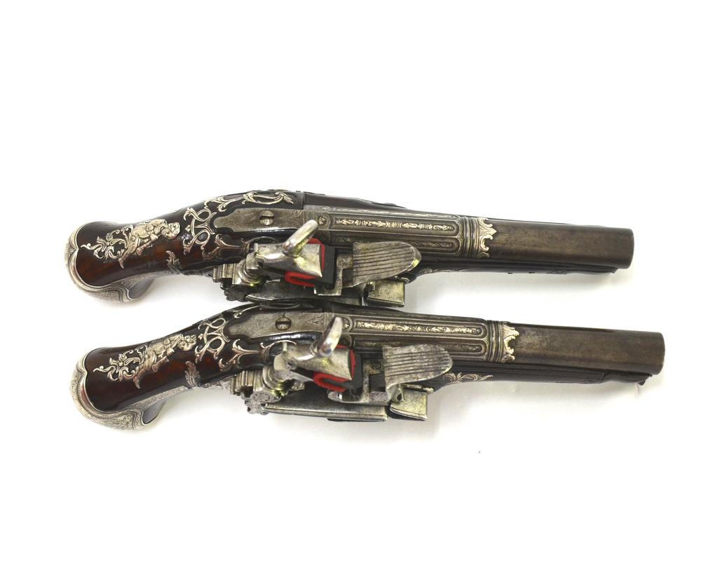 pair-silver-mounted-neapolitan-miqueletlock-pistols-circa-1770-gary-friedland-antique-arms-armor2.jpg
