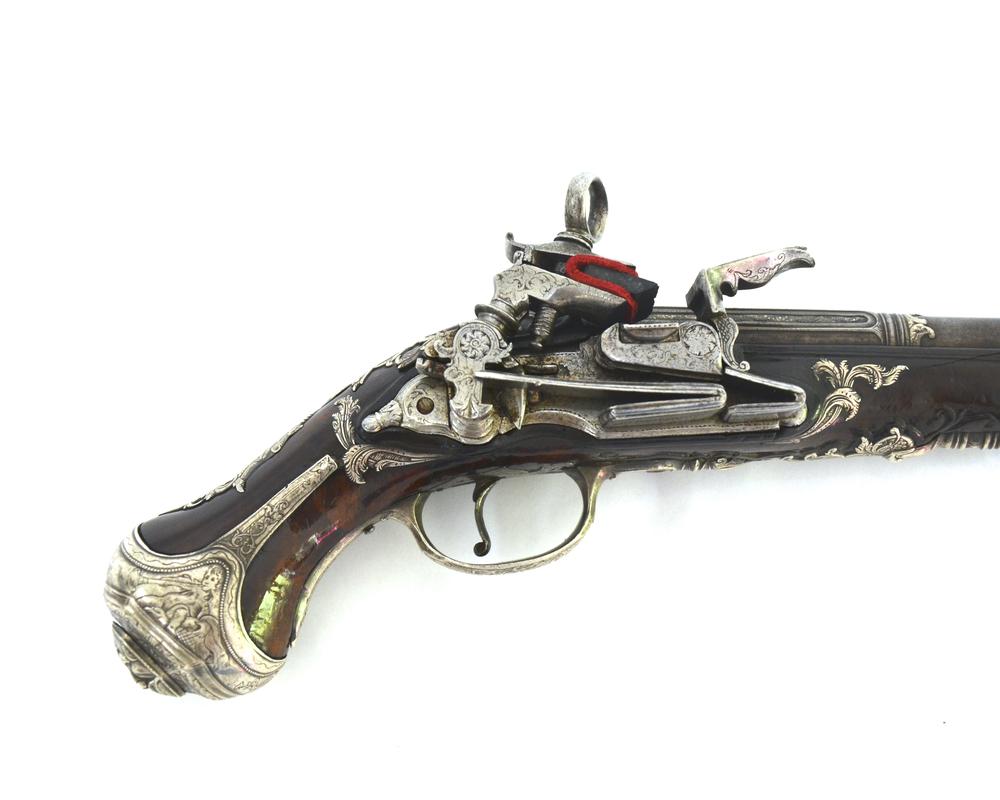pair-silver-mounted-neapolitan-miqueletlock-pistols-circa-1770-gary-friedland-antique-arms-armor3.jpg