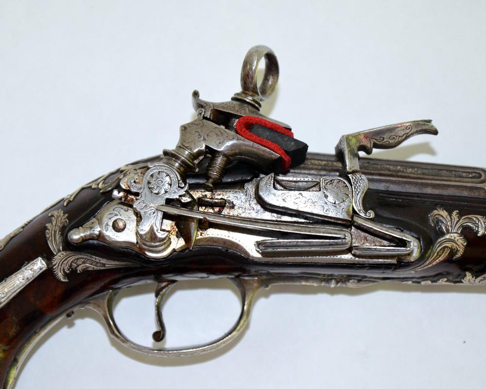 pair-silver-mounted-neapolitan-miqueletlock-pistols-circa-1770-gary-friedland-antique-arms-armor4.jpg