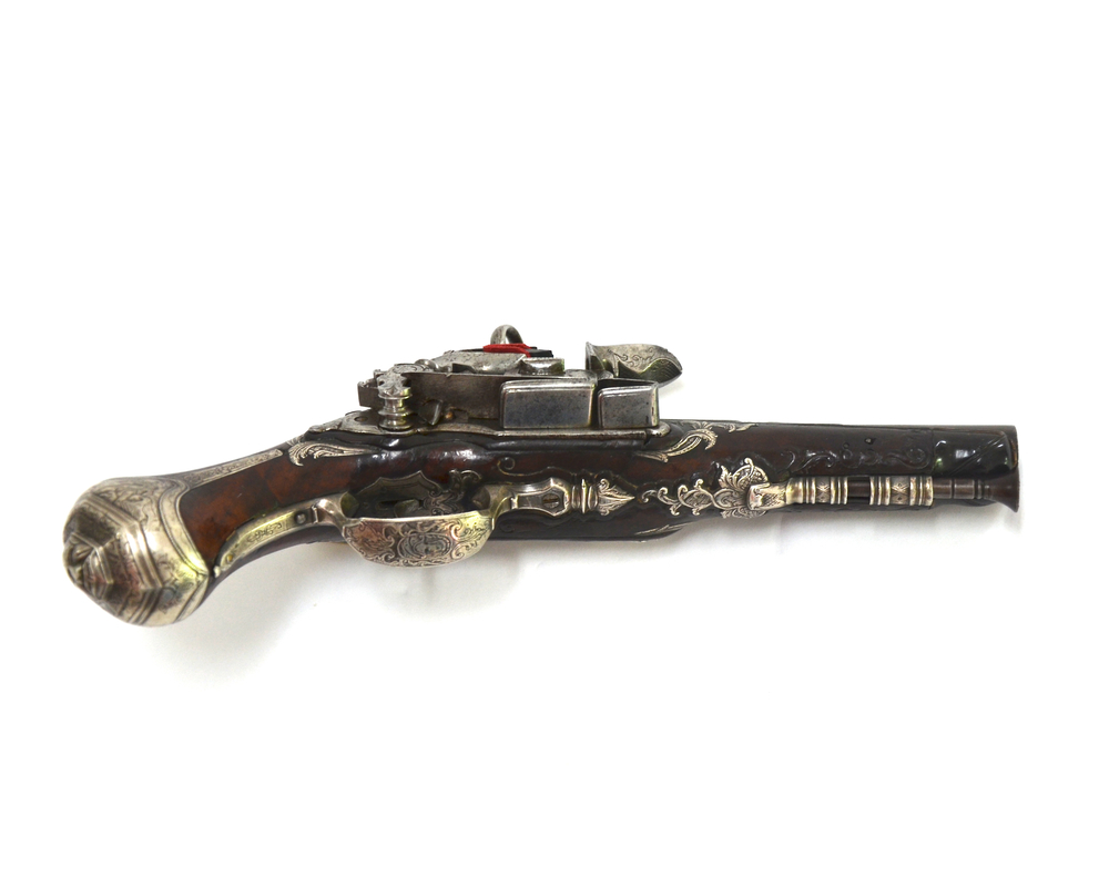 pair-silver-mounted-neapolitan-miqueletlock-pistols-circa-1770-gary-friedland-antique-arms-armor9.jpg