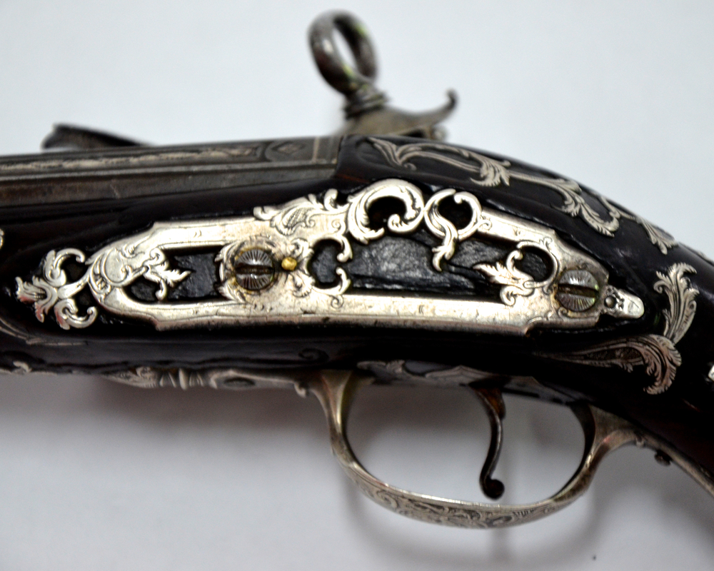 pair-silver-mounted-neapolitan-miqueletlock-pistols-circa-1770-gary-friedland-antique-arms-armor10.jpg