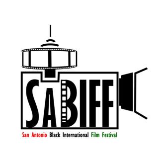 logoSABIF.jpg