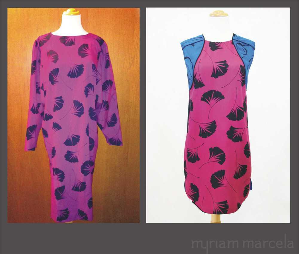 electric bloom dress myriam marcela.jpg