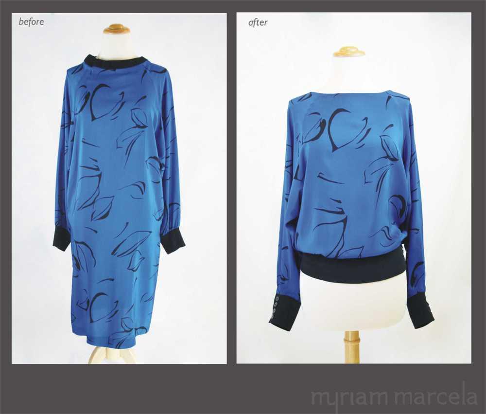 the vicky silk blouse myriam marcela.jpg
