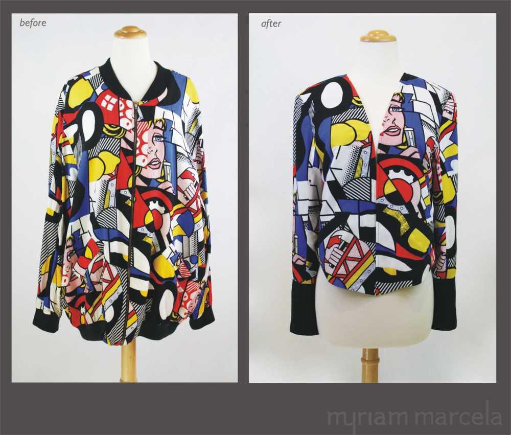 the tracy jacket myriam marcela.jpg