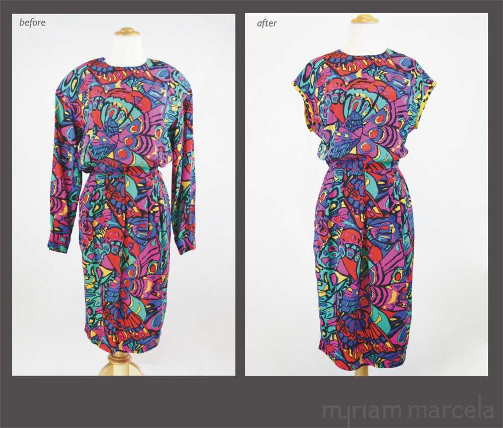 mona silk dress myriam marcela.jpg