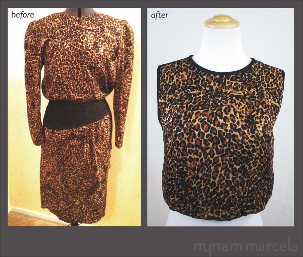 Night Leopard Blouse.jpg