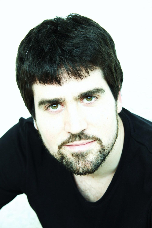Simon Foissac