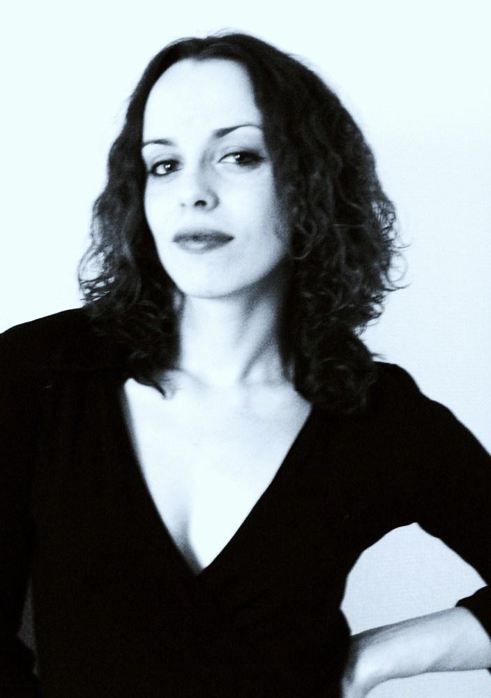 Angélique Boylan
