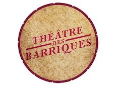 http://www.theatredesbarriques.com/