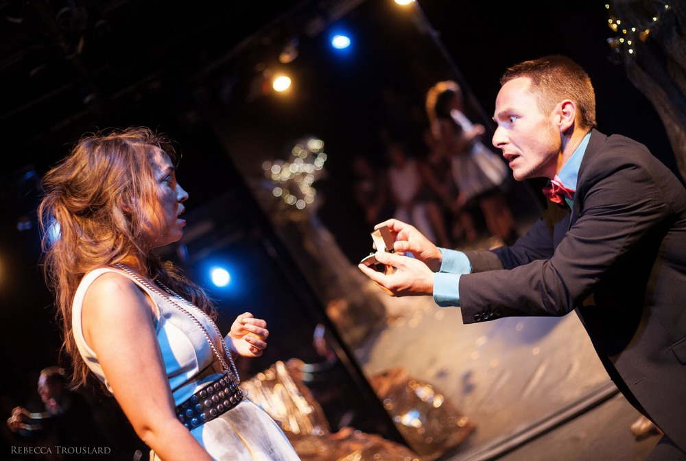 Helena Lysandre demande mariage.jpg