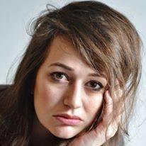 Amélie Hennes