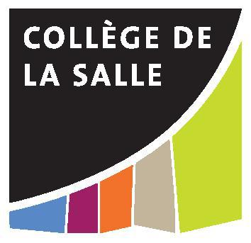 collegedelasalle.png