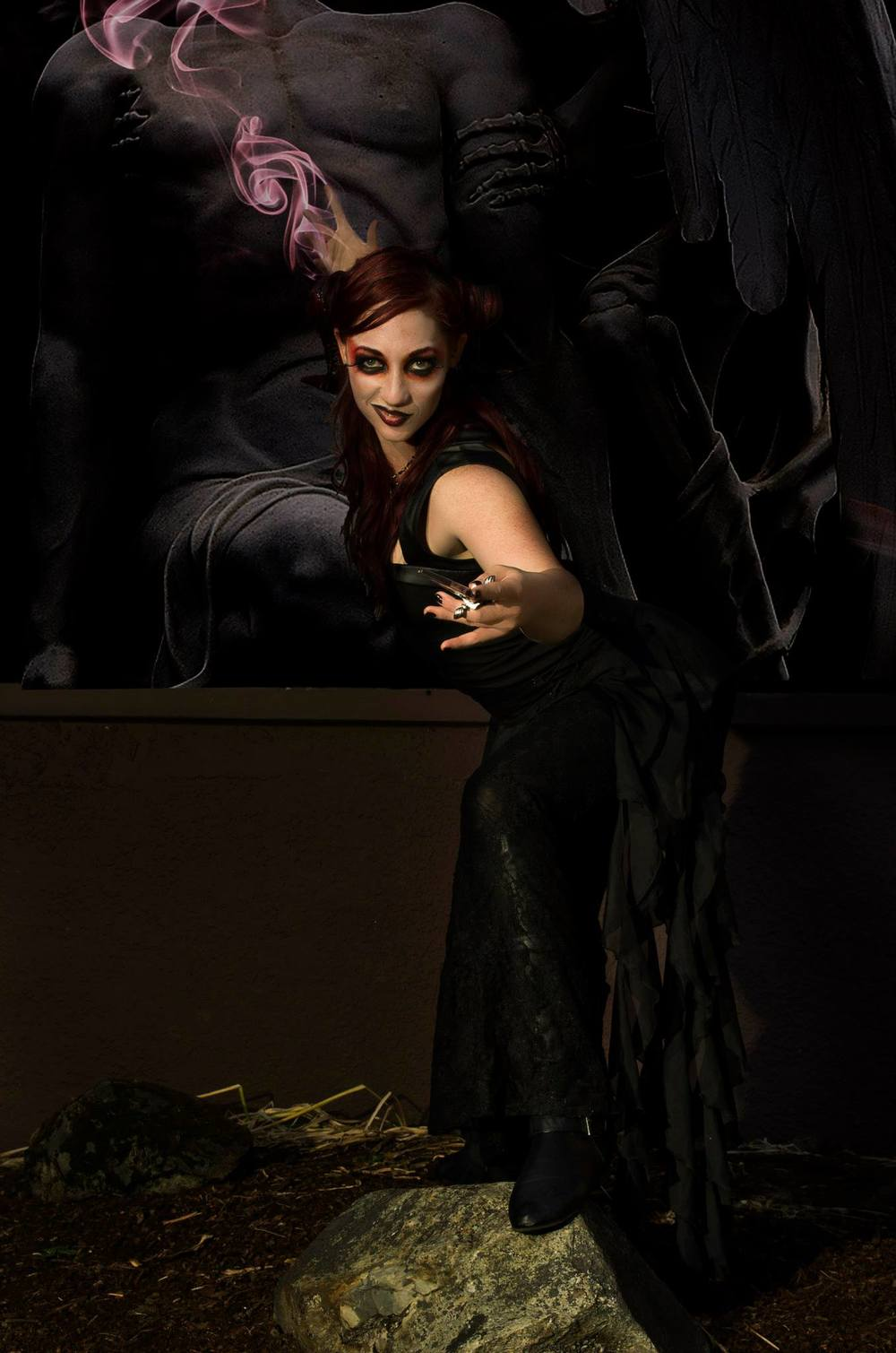 Demoness Pose.jpg