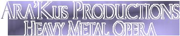 Arakus-Text-Logo.png