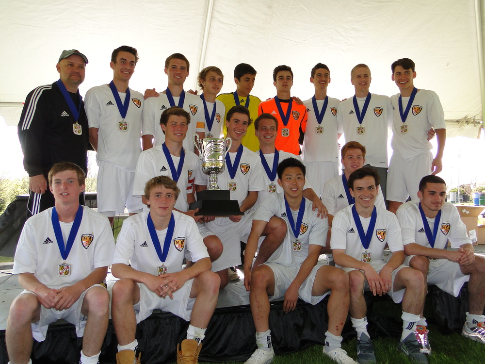 State Cup Champs Awards.JPG