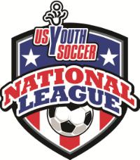 national_league.jpg