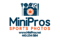 MiniPros logo with website and phone.png