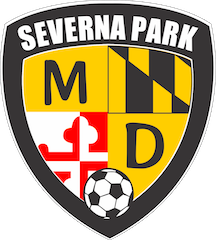 GH SELECT SOCCER LOGO.png