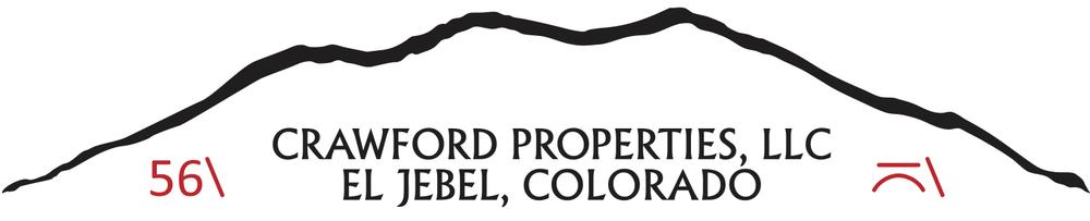 CP-LLC_logo_hires_crop.jpeg